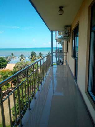 3 Bedroom Fully furnished Apartment at oysterbay image 1