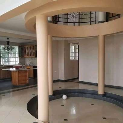 3bed house at top hill of salasala kilimahewa tsh1800000 image 4