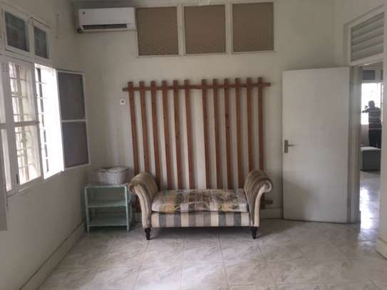 2 Bedrooms  apartment is up for sale in Upanga image 1