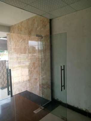 Office space for rent at tegeta image 6