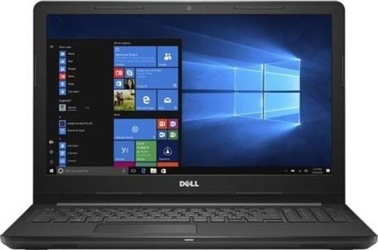 Dell Inspiron 3573 special end of EID OFFER!