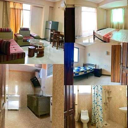 APARTMENT FOR RENT (FULL FURNISHED) image 4