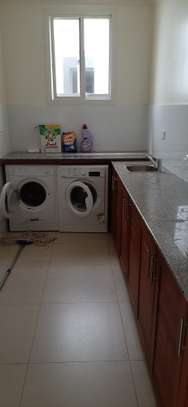 4 Bedrooms High Standard Home For Rent In A Gated Community In Oysterbay image 12