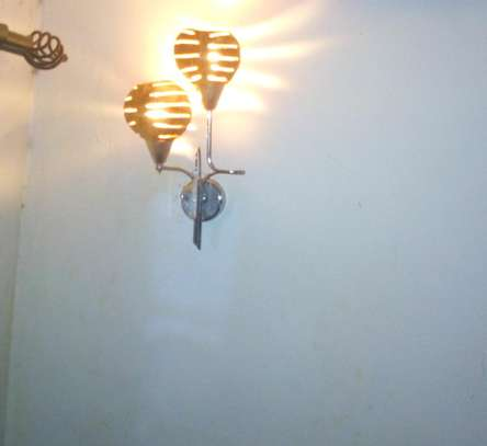 LAMPS AND LIGHTS image 1
