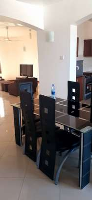 WHAT A BEAUTIFUL 2 BEDROOMS MASAKI APARTMENT TO RENT image 1