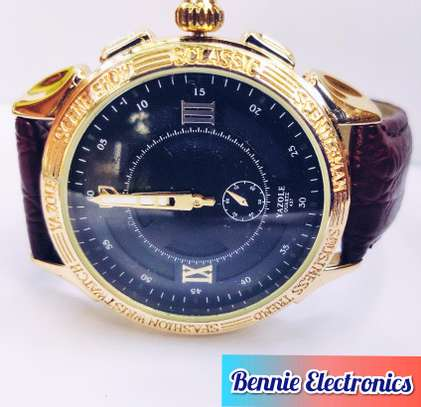 Casual Watches image 8