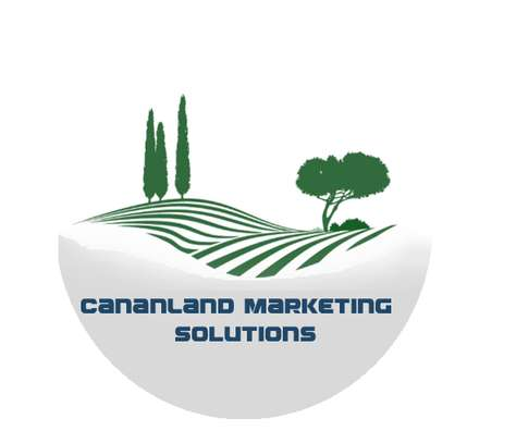 CananLand Marketing Solutions