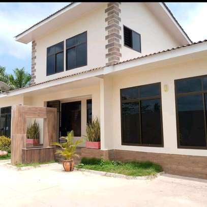House for sale at wazo contena image 1