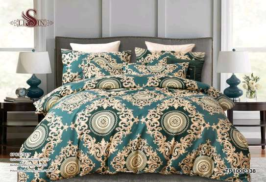 NEW STOCK ?  BEDSET image 2