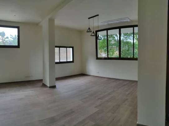 3 Bedroom New Apartments For Rent In Masaki image 3