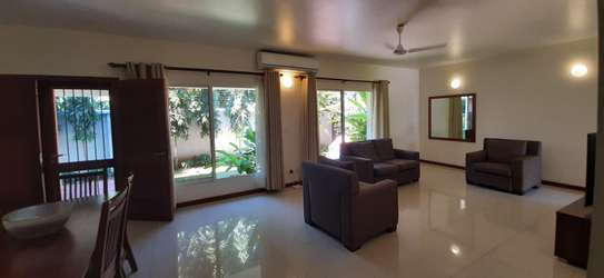 Beautiful Quality Home In Oysterbay For Rent image 15