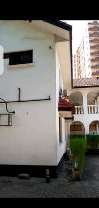 House for sale in upanga. image 5