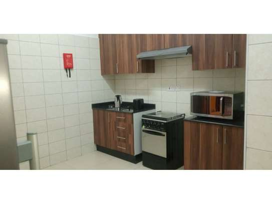 3bed apartment at victoria $1200pm