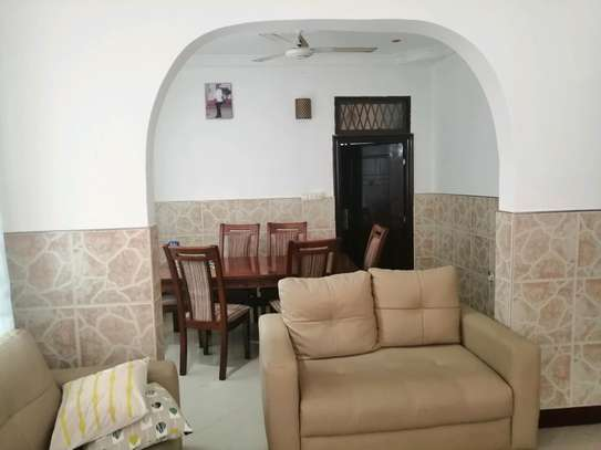 HOUSE FOR RENT STAND ALONE IN MBEZI BEACH RAINBOW PRICE TSH MLN 1 image 12