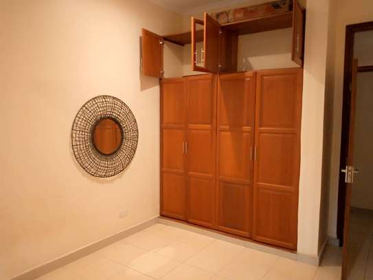 3 BEDROOMS HOUSE FOR RENT AT OYSTERBAY image 15