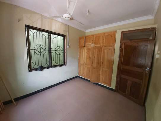SINZA HOUSE FOR RENT image 6