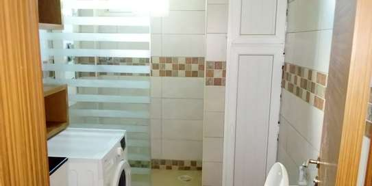 LUXURY 2 BEDROOMS FULLY FURNISHED FOR RENT AT OYSTERBAY image 12