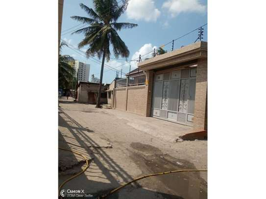house for rent at kinondoni 800000 image 6