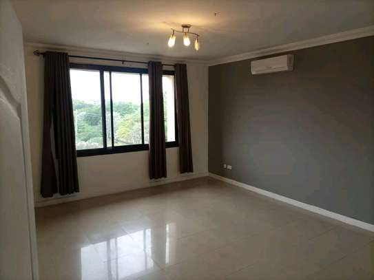 3 BEDROOM APARTMENT FOR RENT image 7