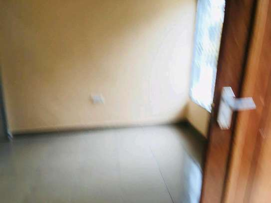 APARTMENT FOR RENT MBEZI BEACH image 4