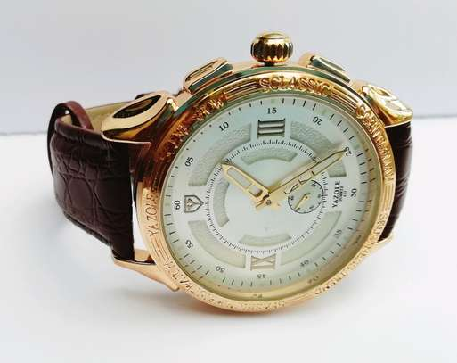 Casual Watches image 5