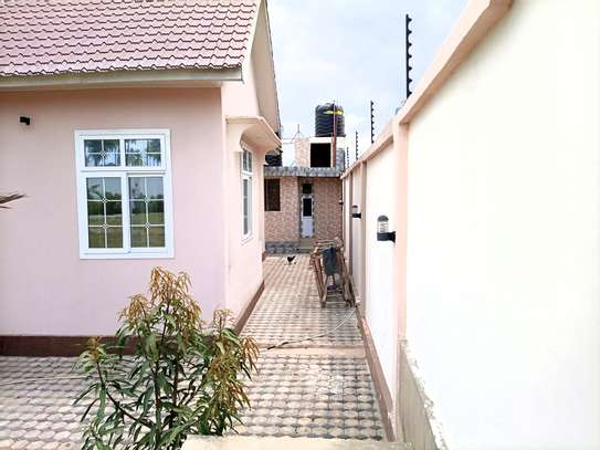 Modern house for sale at madale image 3