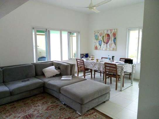 2Bedroom Apartment at Msasani image 2