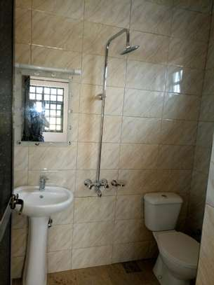 BRAND NEW 3BEDROOMS AT BURKA/WESTERN ARUSHA image 7