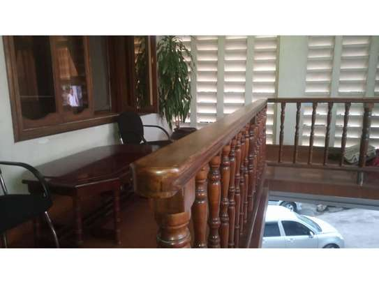 2 bed room house fully ferniture for rent at msasani image 12
