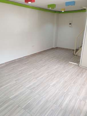 50 SQ METER SHOP SPACE FOR RENT image 1