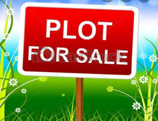 For sale: plot with Sqm 1,150 at Block 41 kinondoni, Clean title deed. Tsh 680M