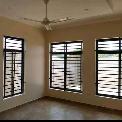 House for sale at wazo contena image 2