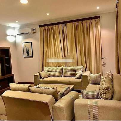 3bedroom fully furnished apartment image 6