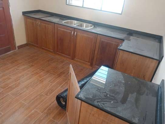 3Bedrooms at Mbweni Ubungo image 4