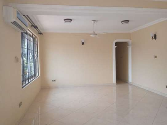 6bed house at msasani $2000pm image 6