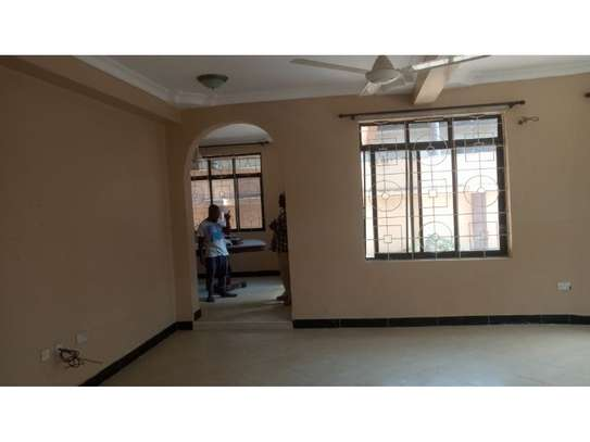 6bed house for sale at msasani image 2