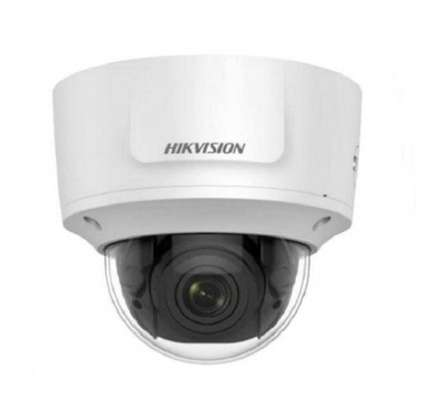 DS-2CD2723G0-IZS |  2MP 2.8~12mm motorized VF lens  | SECURITY CAMERA image 2