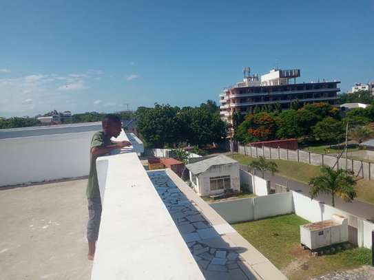 3bed apartment at oyster bay $800pm image 8