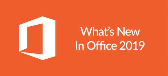 Windows 11 Pro With Office 2019 Activated image 2
