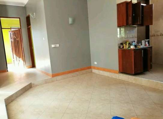 a standalone house is for rent at mbezi beach image 5
