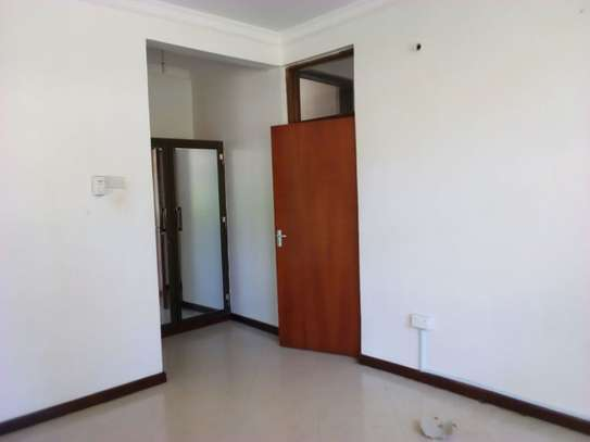2bed villa at kawe tsh 500,000 image 11