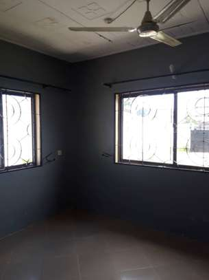 2bed room house at mbezi mwisho mrogoro road tsh 300000 image 6