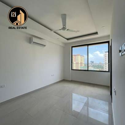 APARTMENT FOR RENT IN UPANGA image 6