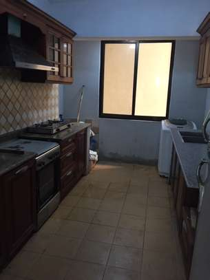 Sea View Apartment for sale in Upanga image 6