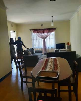 SPACIOUS 2BEDROOMS FULLY FURNISHED FOR RENT AT SAKINA image 4