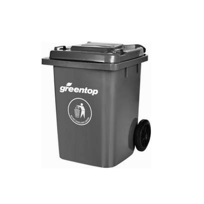 Greentop - Trash cans, Waste Bins, Recycling Bins & Industrial Bins image 2