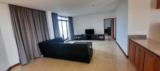 a LUXURIOUS fully furnished appartments in MASAKI is now available for rent image 3