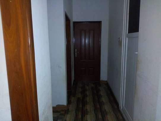 3 bed room house for sale at bunju b image 7