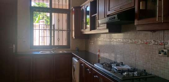 4BEDROOMS STANDALONE HOUSE 4RENT AT MIKOCHENI A image 4