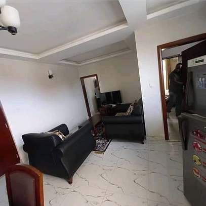 House aperntment for rent at msasani image 4